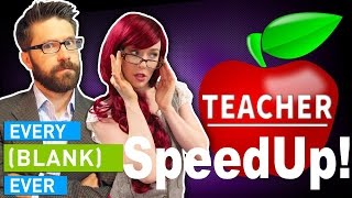 getlinkyoutube.com-SMOSH: EVERY TEACHER EVER  (SpeedUp!)