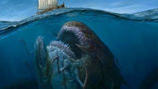 getlinkyoutube.com-TOP 10 Biggest Creatures in  SUBNAUTICA
