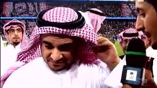 getlinkyoutube.com-خالد البلطان : القامات لاتنحني وأنا أقدح من راسي