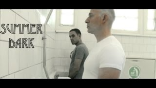 getlinkyoutube.com-Gay Feature Film - 'SUMMER DARK' (2010)