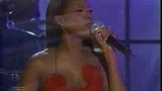 Coko- Have Yourself A Merry Little Christmas