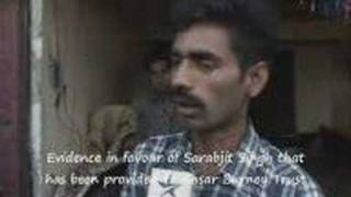 getlinkyoutube.com-Sarabjit Singh - proof of his innocence
