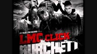 LMC Click - Comment je fais