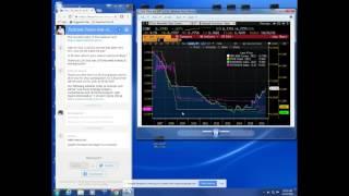 getlinkyoutube.com-Do Central Banks Have an Endgame? Joseph Trevisani