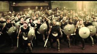 getlinkyoutube.com-Immortals - Trailer italiano HD