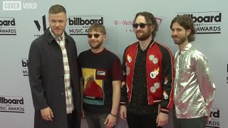 Kendrick Lamar and Ed Sheeran earn 15 nominations at Billboard Music Awards