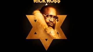 getlinkyoutube.com-Rick Ross - Us ft.Drake Lil Reese