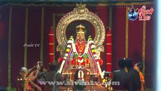 மானிப்பாய் மருதடி விநாயகர் கோவில்  தேர்த்திருவிழா 14.04.2021