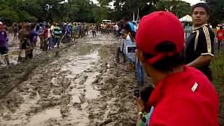 getlinkyoutube.com-GUAYABAL EN LA PISTA JUAN ILARIO PIQUES MOTOS FANGOS 2012.3GP