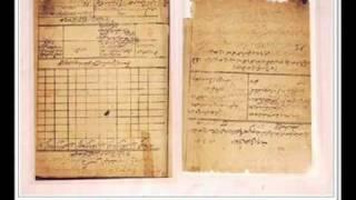 getlinkyoutube.com-rare pics of Bhagat Singh.