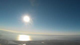 getlinkyoutube.com-ZMR 250 altitude 2100m