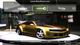 getlinkyoutube.com-Need for Speed Underground 2 Mods