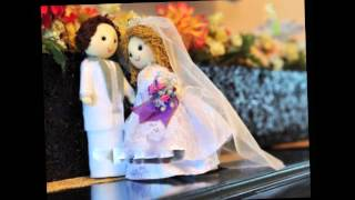 getlinkyoutube.com-7 Fakta Unik Kisah Cinta Raffi Ahmad Dan Nagita Slavina