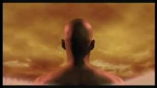 getlinkyoutube.com-Bone Thugs N Harmony - Crossroads