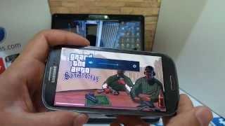 getlinkyoutube.com-91:حمل الآن لعبة GTA : SA على جهازك الأندرويد