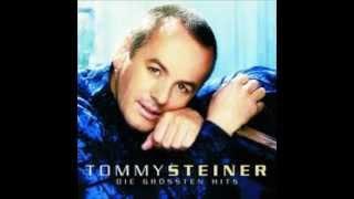 getlinkyoutube.com-♥ Tommy Steiner - Cherchez La Femme ♥