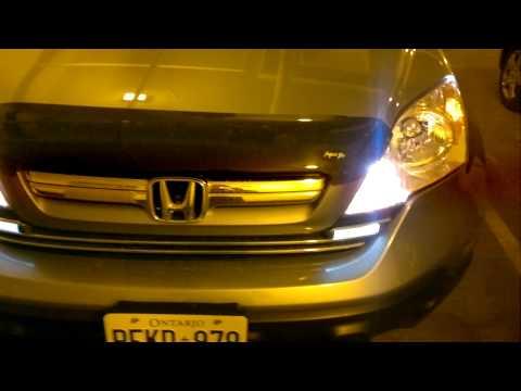 2008 honda cr v problems online manuals and repair for Honda crv wrench light