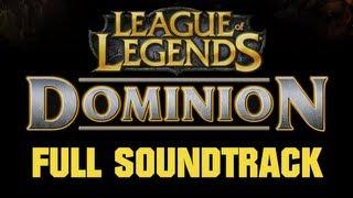 getlinkyoutube.com-Dominion Music - Complete Soundtrack