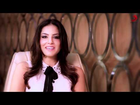 Shootout At Wadala - Sunny Leone Interview for Laila - Part 3