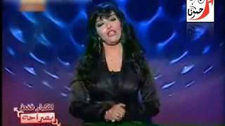 getlinkyoutube.com-مذيعة قناة الفراعين الاء نور والاسفاف  من ارحمونا.wmv
