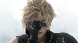 getlinkyoutube.com-เปิดตำนาน Final Fantasy VII (พากย์ไทย)