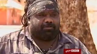 getlinkyoutube.com-استهجان سعودي لقرار استراليا ابادة الاف الابل