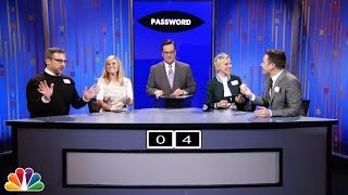 flushyoutube.com-Password with Ellen DeGeneres, Steve Carell and Reese Witherspoon