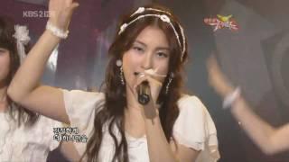 getlinkyoutube.com-KARA Honey Music Bank 090213 [HD]