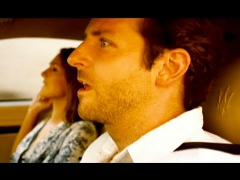 Ohne Limit (Bradley Cooper, Abbie Cornish, Robert De Niro) | Deutscher Trailer HD