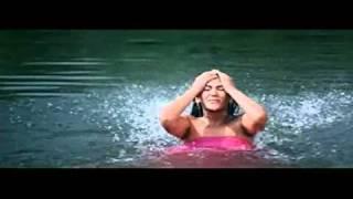 getlinkyoutube.com-Baanu hot boob show