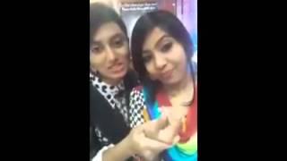 getlinkyoutube.com-ডিজিটাল বাংলা সেলফি সামলা.....
