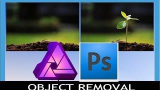 getlinkyoutube.com-Affinity Photo vs Photoshop - Object Removal Techniques