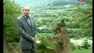 getlinkyoutube.com-Səfəvilər  Şah İsmayıl və Sultan Selim