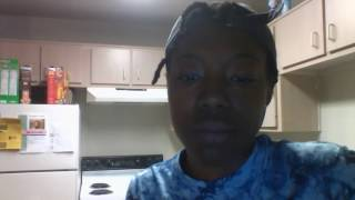Ligon,Kenyera AAL244-02