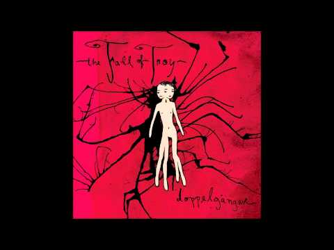 The Fall Of Troy - Doppelganger (Full Album) (HD 1080p)