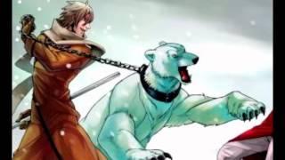 getlinkyoutube.com-Hetalia - Russia