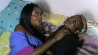 THE NEW LESBAIN WIFE - Episode 2 - 2018 BEST NIGERIAN MOVIES