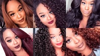 getlinkyoutube.com-My  Top Favorite Hair Textures/Hair Companies and hair that I will NOT recommend!!