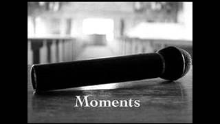 "getlinkyoutube.com-Nate Feuerstein-""Moments"" from Moments Album 2010.wmv"