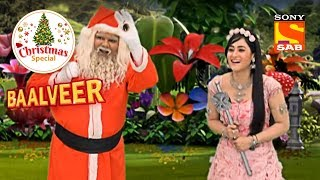 getlinkyoutube.com-Baal Veer - Episode 332 - 25th December 2013