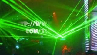 getlinkyoutube.com-Chinese DJ: 你到底爱谁DJ版[2009]中文舞曲!