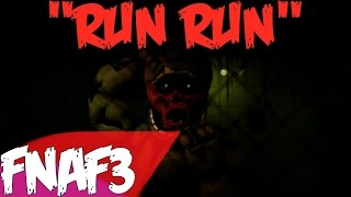 "getlinkyoutube.com-(SFM) ""RUN RUN"" Song Created By: ChaoticCanineCulture"