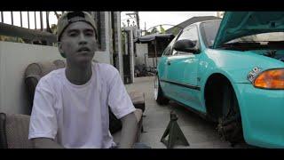 getlinkyoutube.com-Bugoy na Koykoy - 2 (Official Music Video)