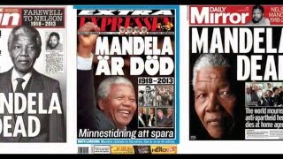 getlinkyoutube.com-The Rock of Gibraltar, and the Mandela Effect???