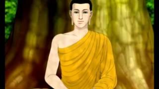 getlinkyoutube.com-Life Of The Lord Buddha Part 1 (Lao/Thai)