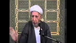 getlinkyoutube.com-شجاعة و قوة الإمام علي بن أبي طالب بنظرة شيعية