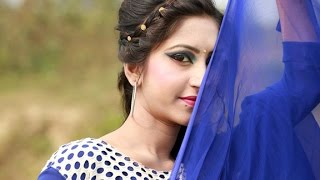 getlinkyoutube.com-Bangla New Song 2016 Saiury Full HD Singer by Sahadat Sadesh Teleworld azad 24 tv