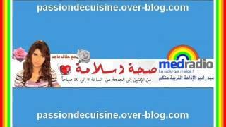 getlinkyoutube.com-منافع الحريرة المغربية و الطريقة السليمة لإعدادها مع محمد لحليمي 26/12/2013