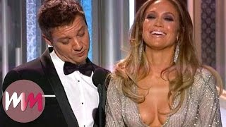 flushyoutube.com-Top 10 Cringiest Golden Globe Moments