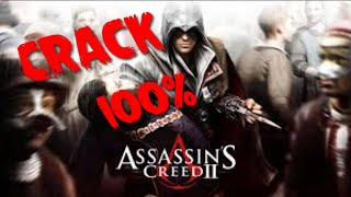 getlinkyoutube.com-crack assassins creed 2 pc